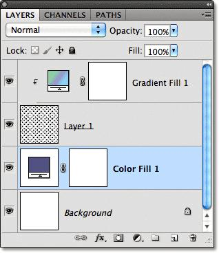 How to color repeating patterns in photoshop • Adobe